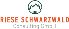 Riese Schwarzwald Consulting